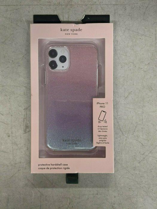 Cheap Kate Spade Phone Cases