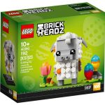 LEGO BrickHeadz Easter Sheep Building Kit Only $9.97!