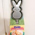 Peeps Pancake Skillet Only $5! Makes CUTE Bunny Pancakes!