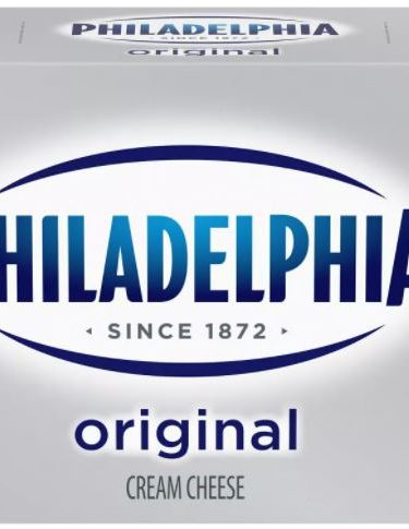 Philadelphia Cream Cheese on Sale for $1.49 after Digital Coupon!