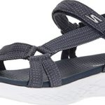 Skechers Sandals on Sale for $18.74 after Coupon!