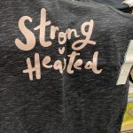 Girls Tank Tops on Sale + 20% off Target Circle Offer!