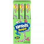 Nerds Ropes Easter Candy 24-Pack as low as $12.63!