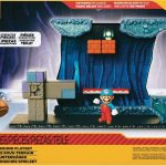 Super Mario Bros Underground Playset Only $11.99 (Reg. $30)!