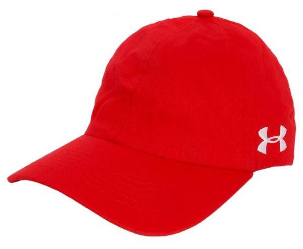 Women's Ball Caps on sale