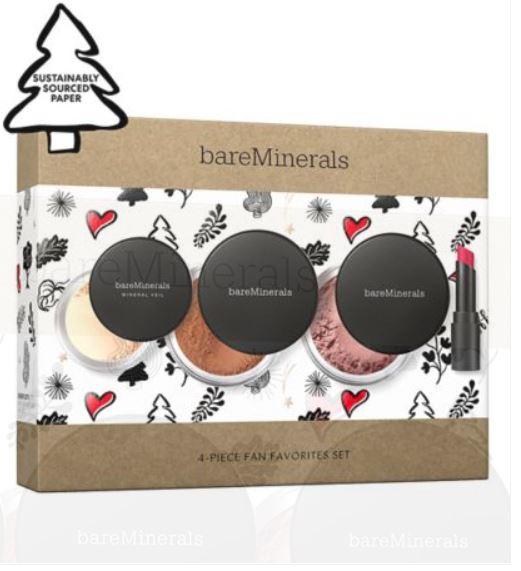 bareMinerals Makeup on Sale
