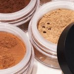 bareMinerals Makeup on Sale! Prices Starting at $8 + FREE Shipping!