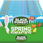 Black Forest Easter Fruit Snacks 12-Pack as low as $9.51 Today Only!