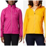 Columbia Jackets on Sale for as low as $17.52 (Reg. $60)!!