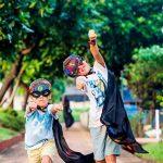 Kids Craft Kits on Sale - Superhero, Princess & More!