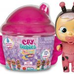 Cry Babies Magic Tears Winged House Only $5 (Reg. $10)!