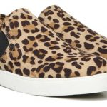 Leopard Print Shoes on Sale for 50% Off - SO CUTE!!