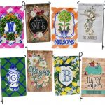 Garden Flags on Sale for $11.99 (Reg. $20) + FREE Shipping