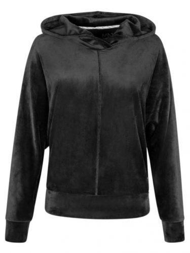 Women's Hoodies on Sale – Dolman Hoodie Only $7.98 (Reg. $68)!