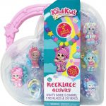 Kindi Kids Necklace Kit on Sale for $4.94 (Reg. $13)!!