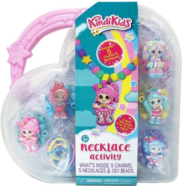 Kindi Kids Necklace Kit