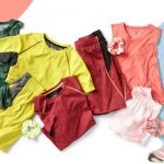 Old Navy Kids' Clothes as low as $3!! BIG Discounts!