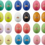 Play-Doh Eggs on Sale - Get 24 Play-Doh Eggs for $16.19!
