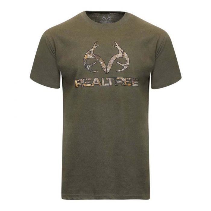 Men's Short Sleeve Shirt on Sale