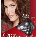 Revlon Colorsilk Hair Color as low as $1.71 per Box!!