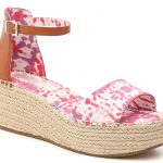 Kelly & Katie Sandals on Sale for as low as $19.98 (Comp Value $70)!!