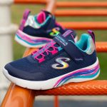 Skechers Kids Shoes on Sale for as low as $18! CUTE Options!