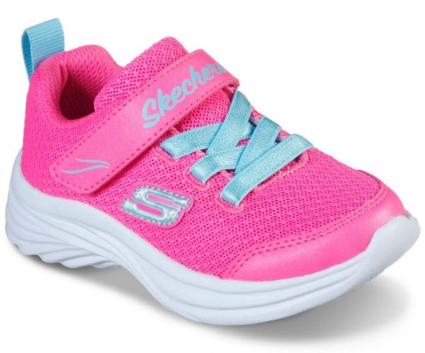 Skechers Kids Shoes on Sale