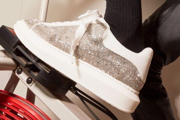Steve Madden Shoes on Sale