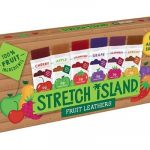 Stretch Island Original Fruit Leather Variety Pack 48-Count as low as $12.10!
