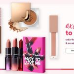 Ulta 21 Days of Beauty - Get 50% off Makeup & Skincare Every Day!