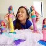 Barbie Dreamtopia Mermaid Doll Only $6.69! Lowest Price!