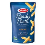 Barilla Ready Pasta 6-Pack as low as $4.42 ($0.73 per Pouch)!