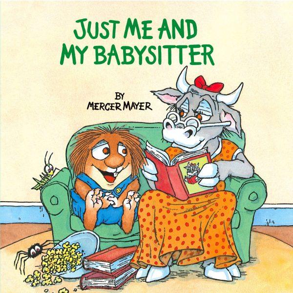 Kids Book Coupon