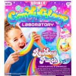 CandyGloop Slimy Sweets Kit on Sale for $2.50!! Check Your Stores!!