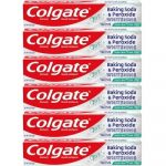 Colgate Toothpaste on Sale for as low a $0.91 a Tube!