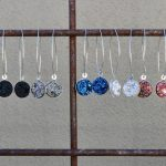 Druzy Earrings on Sale for just $1.99!! GREAT for Gifts!