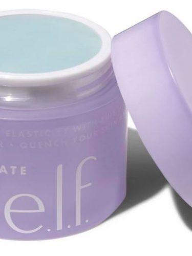 elf SuperHydrate Moisturizer on Sale for 50% off – only $6!