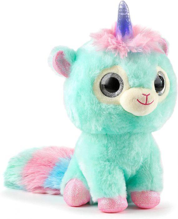 Glowcorns Toys on Sale