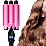 Hair Waver on Sale! Get Gorgeous Beachy Waves!