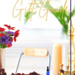 Mother's Day Gift Guide - Gift Ideas for any Interest & Budget!