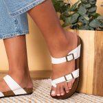 Women's Sandals on Sale! CUTE Styles as low as $19.99!