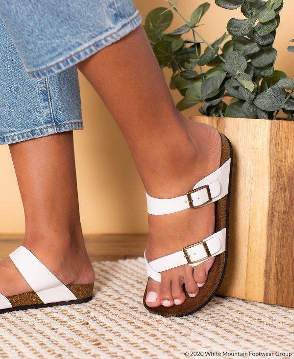 Women's Sandals on Sale