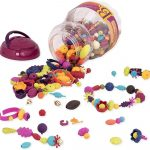 Snap Bead Jewelry Set on Sale for just $8.49 (Reg. $20)!