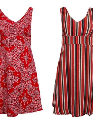 Women's Sundresses on Sale! SUPER Cute & Perfect for Summer!