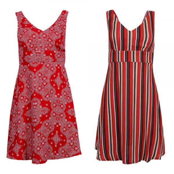 Women's Sundresses on Sale