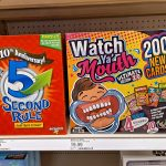 Target Games on Sale! Get an EXTRA 20% off through 6/12!