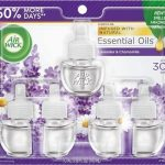 Air Wick Plug Ins Scented Oil Refills on Sale + 10% off Coupon!