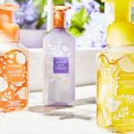 Bath & Body Works Hand Soap on Sale for as low as $4.50!