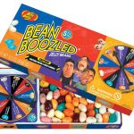 Bean Boozled Game Only $4.97! We LOVE This Game!