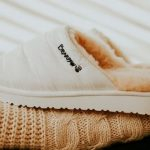 Bearpaw Slippers on Sale for $8.99 Today Only, 5/12!